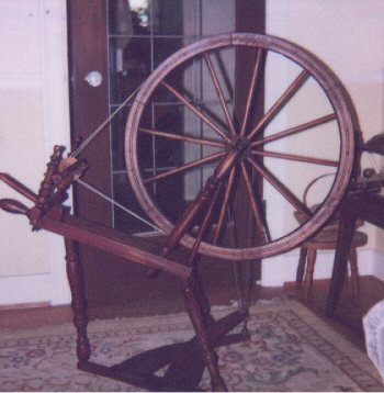 Blackburn Wheel 2.jpg (30950 bytes)